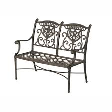 Wrought Iron Patio Furniture Manufacturers Blogs Cast U0026 Wrought Iron Patio Furniture Evolved From The