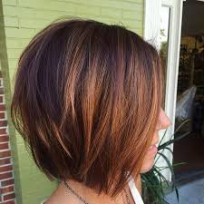 pics of razored thinned hair 40 hottest bob hairstyles haircuts 2018 inverted mob lob