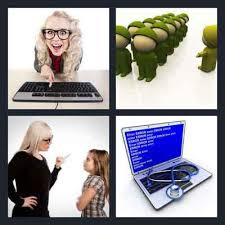 4 pics 1 word answer command 4 pics 1 word game answers what u0027s
