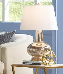 Accent Table Lamp Timeless Table Lamp Styles A Style Guide Lamps Plus