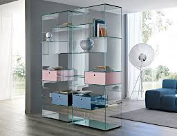 Glass Bookcases With Doors by Glass Bookcase With Glass Doors Glass Bookcase U2013 Home Design By John