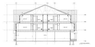 Amityville House Floor Plan by Greybarn U2013 Arrowstreet