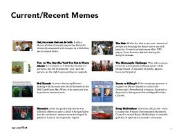 What Font Do They Use In Memes - memes memes everywhere