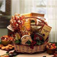 gourmet gift baskets coupon code family gift baskets