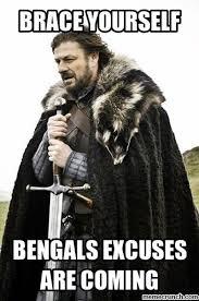 Bengals Memes - image jpg w 400 c 1