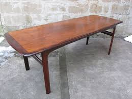 60s Style Furniture Furniture Vintage Style Coffee Table Vintage End Tables 60s