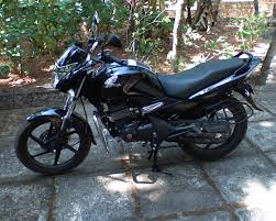 honda cbr all models price honda unicorn wikipedia