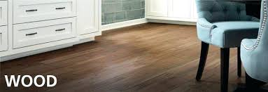 floor and decor outlet floors and decor outlet flooring floor and decor floor decor tile is