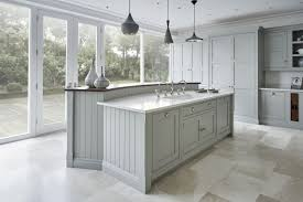 bespoke kitchen island bespoke kitchens luxury kitchen designers tom howley
