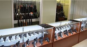 pawn shop and guns powhatan va american family pawn