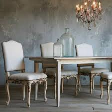dining room french provincial dining table french country dining