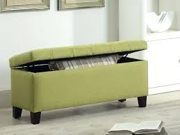 Lime Green Ottoman Green Ottoman Storage Upholstered Green Ottoman Storage Cube