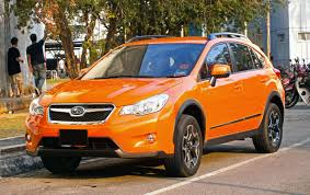 nissan cars in malaysia may automotive industry in malaysia wikipedia