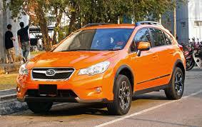 subaru thailand automotive industry in malaysia wikipedia