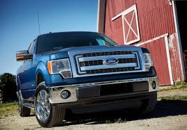 ford f150 best year 2011 ford f 150 review top speed