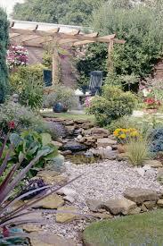 small rock garden images christmas ideas free home designs photos