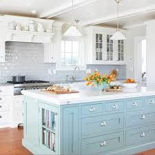 cuisine blanc la cuisine blanche d hier et aujourd hui archzine fr