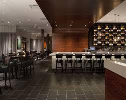 Restaurant Pendant Lighting Vesu Featuring Niche Modern S Pendant Lights In Smoke