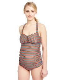 maternity sale maternity swimwear sale motherhood maternity
