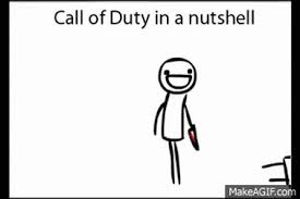 Rage Quit Meme - and then comes the rage quit call of duty meme find make