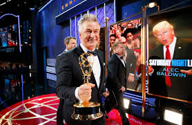 alec baldwin anti trump extraordinaire owes trump thank you for