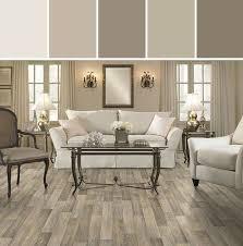 1542 best big bobs flooring colorado springs images on
