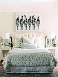 boho chic vintage bedroom bedroom ideas decor