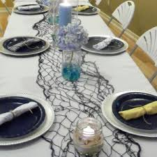 Nautical Theme Baby Shower Decorations - living room modern nautical theme baby shower decor for your