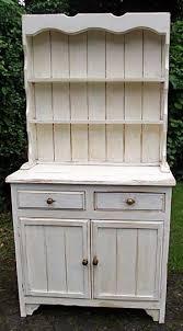 shabby chic kitchen furniture shabby chic dresser shabby chic furniture painting