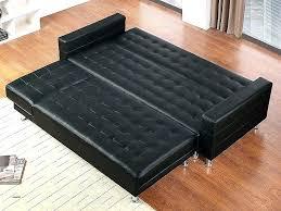 comment teindre un canapé reparer simili cuir colle pour cuir canape best of canape reparer