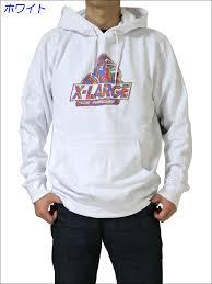 b flat rakuten global market extra large hoodie xlarge og