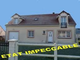 maison 5 chambres a vendre maison 5 chambres à vendre eure 27 vente maison 5 chambres