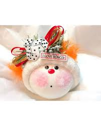 here s a great deal on bunco ornaments custom