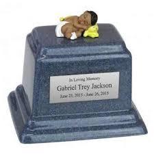 baby urns rest american baby boy urn