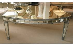 exciting mirrored dining room tables gallery 3d house designs