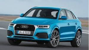 wexford audi view 35 used cars from audi wexford wexford on car buyers