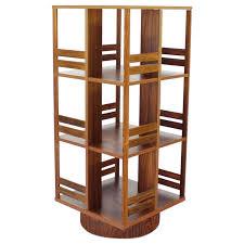 Modern Bookcase Furniture 768 Best Mid Century Furniture Images On Pinterest Mid Century