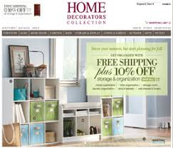 home decorators collection code home decorators collection code home interior design