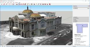 sketchup layout tutorial français download sketchup make 16 1 1450 32 bit 17 2 2555 64 bit