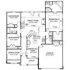 3 bedroom house plan best 3 bedroom house plans photos and wylielauderhouse