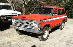 jeep wagoneer for sale in maine sj usa classified ads