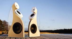 most beautiful speakers the most beautiful speakers available cyrusunofficial