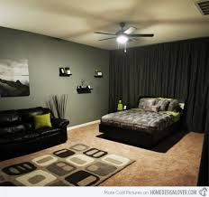 Mens Bedroom Ideas Guys Bedroom Decor 1000 Ideas About Guy Bedroom On Pinterest