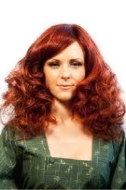 hair stylist in portland for prom teal salon portland or