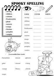 61 best halloween images on pinterest student centered resources