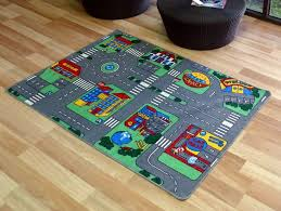 Car Play Rugs 7 Best Play Mats Images On Pinterest Play Mats Games And Road Maps