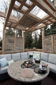 deck backyard ideas 36 best deck ideas images on pinterest deck design backyard