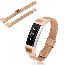 fitbit alta fitness wrist band sports activity trackers find ifeeker products online at
