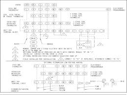 bard wiring diagram wiring diagrams