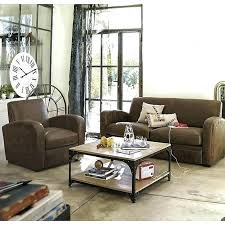 canap convertible cuir 3 places fauteuil convertible cuir canape convertible cuir 3 places cuba